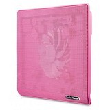 COOLER MASTER NotePal I100 [R9-NBC-I1HP-GP] - Pink - Notebook Cooler